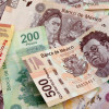 BANXICO REPORTA AUMENTO EN LAS RESERVAS INTERNACIONALES