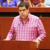 FALLECE HIJO DEL EXGOBERNADOR DE GUERRERO