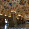 VISITAS VIRTUALES A MUSEOS DEL VATICANO A TRAVÉS DE PÁGINA WEB