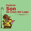 """YA LISTOS PARA """"FESTIVAL SON DE CASA DEL LAGO"""" EN CHAPULTEPEC"""