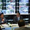 SISTEMA DE CÁMARAS DE VIDEOVIGILANCIA SERÁN ACTUALIZADAS EN TOLUCA