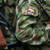 LAS FARC ENTREGARÁ SU ARMAMENTO A PARTIR DEL PRIMERO DE MARZO