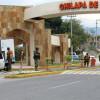 ENCUENTRAN 5 CUERPOS CALCINADOS EN CHILAPA