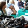 CONCLUYE OPERATIVO DE CANJE DE ARMAS EN EDOMEX
