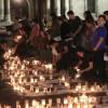 SUMAN 41 VÍCTIMAS POR INCENDIO EN ALBERGUE DE GUATEMALA