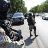 SINALOA: TRES POLICÍAS EJECUTADOS EN UNA SEMANA