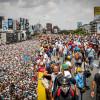PIDE PARLAMENTO EUROPEO ELECCIONES EN VENEZUELA 'LO ANTES POSIBLE'