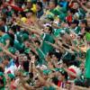 FIFA MULTA A MÉXICO POR CANTOS HOMÓFOBOS