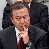 PIDE PRI INVESTIGAR PRESUNTA ENTREGA DE RECURSOS A AMLO