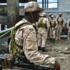 LAS FARC CONCLUYEN ENTREGA DE ARMAS EN COLOMBIA