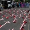 ALERTA POR VIOLENCIA DE GÉNERO EN 8 MUNICIPIOS DE GUERRERO