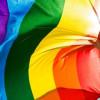HOY SE CONMEMORA EL DÍA DEL ORGULLO LGBTTI+