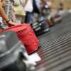 PROFECO MULTA A AEROLÍNEAS POR COBROS DE PRIMERA MALETA