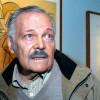 MUERE EL PINTOR JOSÉ LUIS CUEVAS