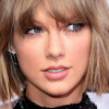TAYLOR SWIFT REGRESA A REDES SOCIALES