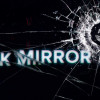 REVELAN DETALLES DE LA 4° TEMPORADA DE THE BLACK MIRROR