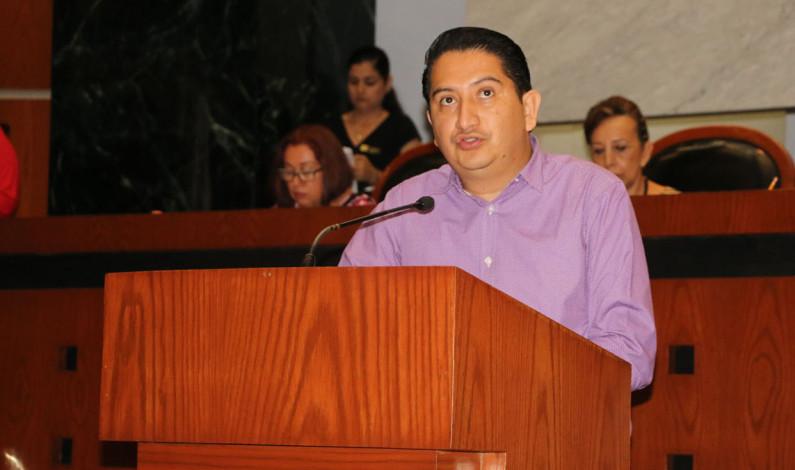 NUEVO JUICIO DE REVOCACIÓN CONTRA ALCALDES DE APANGO