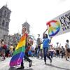 CORTE LEGALIZA MATRIMONIO GAY EN PUEBLA