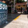 INVERTIRÁN EN MÉXICO GASOLINEROS DE GLENCORE y G500