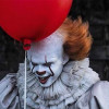 'IT' ROMPE RÉCORDS EN SU ESTRENO