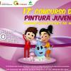 LANZA GOBIERNO DE EDOMEX CONCURSO INFANTIL Y JUVENIL DE CUIDADO DEL AGUA