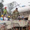 DIPUTADOS DONARÁN 60 MDP PARA RECONSTRUCCIÓN Y RESCATE