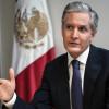 CINCO MUJERES POR PRIMERA VEZ EN EL GABINETE MEXIQUENSE