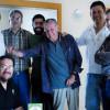 CARICATURISTAS EN COAHUILA PREPARAN HOMENAJE A RIUS