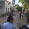 EMITEN DECLARATORIA DE EMERGENCIA EN 5 MUNICIPIOS DE GUERRERO