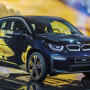ANUNCIA BMW PRIMER AUTO 100 POR CIENTO ELÉCTRICO PARA 2021