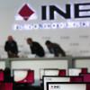 INICIA REGISTRO DE CANDIDATOS INDEPENDIENTES PARA 2018