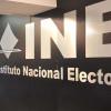 INE APRUEBA NUEVOS CONSEJEROS ELECTORALES DEL IEEM