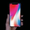 iPHONE X COSTARÁ 24 MIL PESOS EN MÉXICO