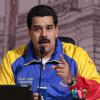 PARLAMENTO EUROPEO PIDE SANCIONES CONTRA RÉGIMEN DE MADURO