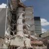 DETIENEN A RESPONSABLE DE LA CONSTRUCCIÓN DE INMUEBLE DE ZAPATA 56