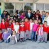 EDUCAR PARA CUIDAR EL AGUA, ES PRIORITARIO EN METEPEC