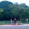 LA VIOLENCIA VA EN AUMENTO EN OAXACA