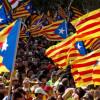 TRIBUNAL ESPAÑOL ANULA LA DECLARACIÓN DE INDEPENDENCIA DE CATALUÑA