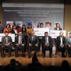ENTREGAN PREMIO A GANADORES DEL  PRIMER CONCURSO NACIONAL DE FOTOGRAFÍA DEL ISSSTE
