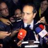 EU DEJA SIN RESPUESTA PROPUESTAS MEXICANAS SOBRE TLCAN