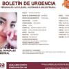 DEPLORA UAEM ASESINATO DE MARIBEL, ESTUDIANTE DE 18 AÑOS