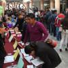 MERCADO LABORAL NO GENERA SUFICIENTES OPORTUNIDADES PARA LOS JÓVENES