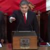 MIGUEL ÁNGEL RIQUELME, NUEVO GOBERNADO DE COAHUILA