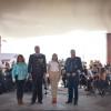 OFRECIÓ AL PUEBLO DE VALLE DE BRAVO LA BANDA DE MÚSICA DEL EJERCITO MEXICANO