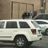 2 muertos y 19 heridos en tiroteo en Kentucky