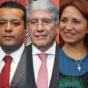 DESPIDE DIFEM A 12 TRABAJADORES DEL TEATRO MORELOS, SIN INDEMNIZACIÓN