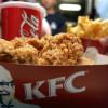 KFC SE QUEDA SIN POLLO; CIERRA 700 LOCALES EN REINO UNIDO