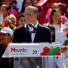 TENEMOS QUE VER Y ESCUCHAR EL PROFUNDO MALESTAR DE LOS MEXICANOS: MEADE