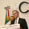 CDMX INVESTIGARÁ ROBO DE JOYERÍA EN URUGUAY