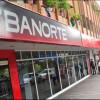 BANCOS REANUDAN ACTIVIDADES HASTA EL PRÓXIMO LUNES